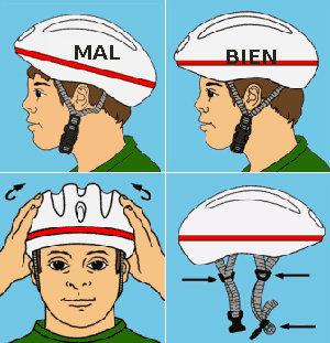 colocar_un_casco